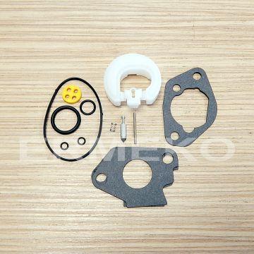 Kit reparatie carburator KOHLER CH395, KOHLER CH440