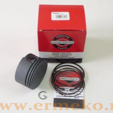 Piston complet BRIGGS & STRATTON 799063 - 799063