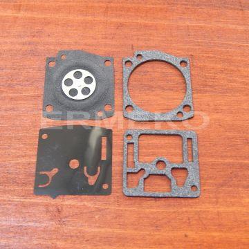 Set membrane ZAMA GND96 - GND-96