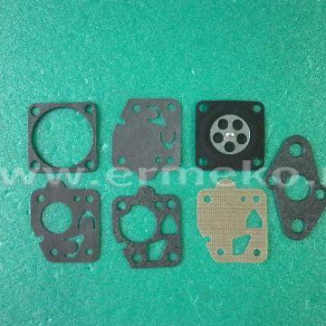 Set membrane TK - ER5207987