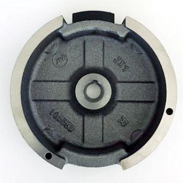 Volanta motor HONDA GX160, HONDA GX200 - 31100-ZE1-000 - ER07-02067