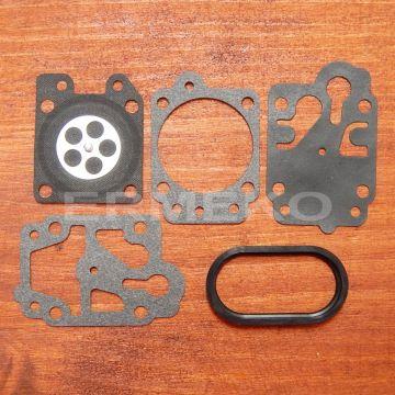 Set membrane WALBRO D20-WYA - D20WYA