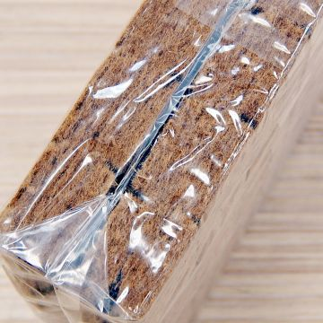Chibrituri lemn KRAMP 48 buc.