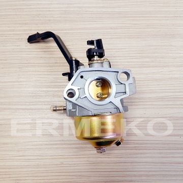 Carburator (fara robinet benzina) motor HONDA GX240, HONDA GX270 - ER5208294