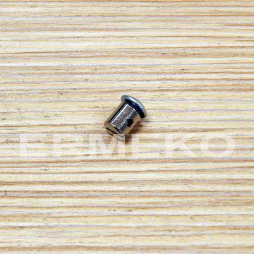 Terminatie cablu bowden
