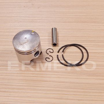 Piston complet motocoase Ø 40mm - ER07-12011