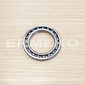 Rulment cu bile FAG 16013 - ER-16013