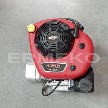 Motor BRIGGS & STRATTON 1750 SERIES / 17.5 CP - ER-21R772-0074-F1