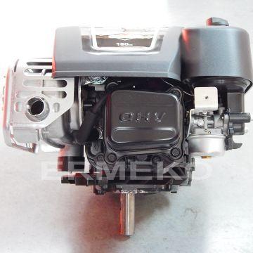 Motor Briggs&Stratton 875 EX series