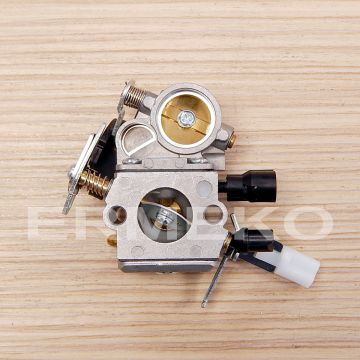 Carburator motoferastrau STIHL MS171, MS181, MS201, MS211