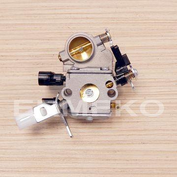Carburator motoferastrau STIHL MS171, MS181, MS201, MS211 - ER5208236