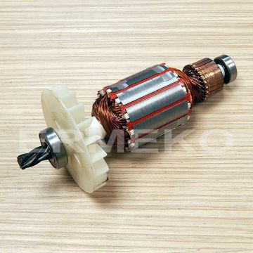 Rotor rotary hammer EINHELL RT-RH 32