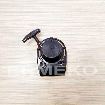 Demaror motocoase de umar - ER08-12034