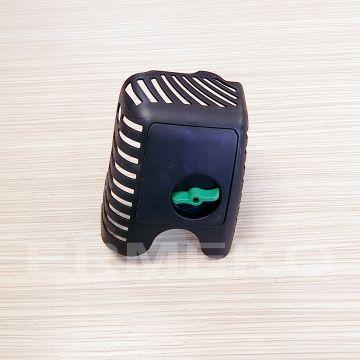 Ansamblu filtru de aer motocoasa BC300 - PSBC300-2-4A