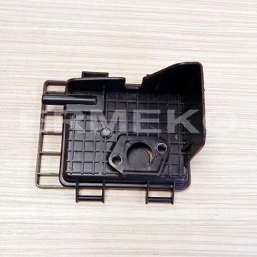 Carcasa filtru de aer NAC T475, T575, T675