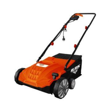 Scarificator electric RURIS 888RXE20 - ER-888RXE20