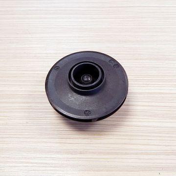 Turbina ( paleta ) AL-KO JET/HW750