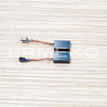Set perii colectoare 6x8,2x14,2mm