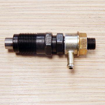 Injector KIPOR KM2V80