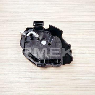 Ansamblu filtru de aer HONDA GX25 - 17211-Z0H-000