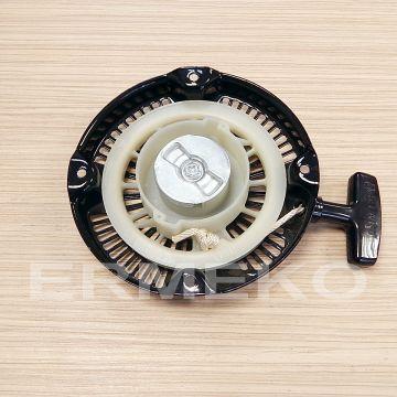 Demaror motor ROBIN EH12 - 268-50201-00 - ER08-28002