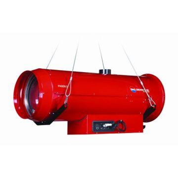 Generator de aer cald BIEMMEDUE PHOEN/S