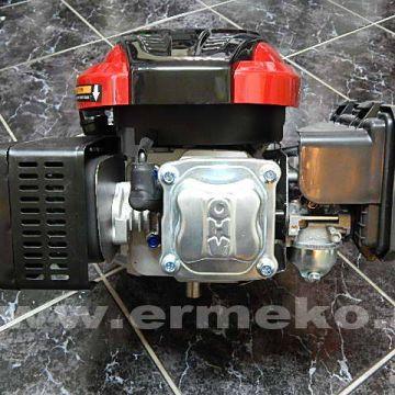 Motor LONCIN 196cc