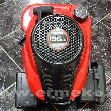 Motor LONCIN 196cc - ER-LC196cc