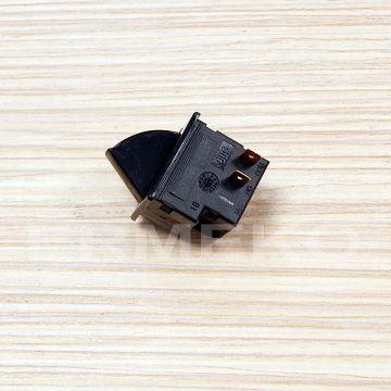 Microintrerupator STIGA - 1136-0073-01 (1136007301) - 1194106130
