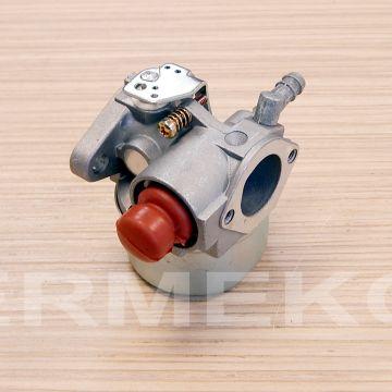 Carburator TECUMSEH OHH45, TECUMSEH OHH50