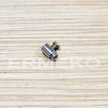 Terminatie cablu bowden - ER18-06018