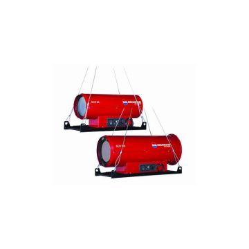 Generator de aer cald BIEMMEDUE GE/S 105 - ER02GE110