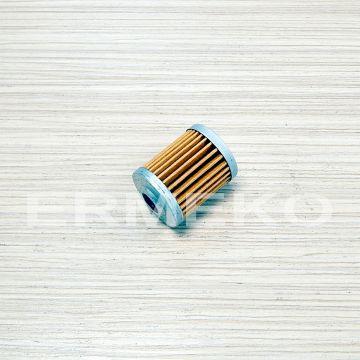 Filtru motorina YANMAR TS50, YANMAR TS60, YANMAR TS70, YANMAR TS80 - ER40-064