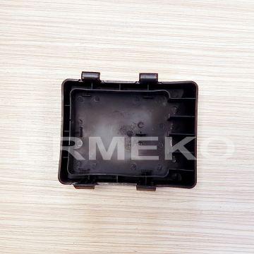 Capac filtru de aer NAC T475, T575, T675 - ER04-12020