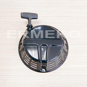 Demaror motor LOMBARDINI 15LD225, 15LD315, 15LD350, 15LD400, 15LD440 si motoare IM - 0014720570-S