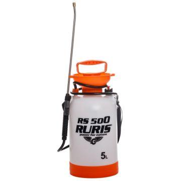 Pulverizator manual RURIS RS 500 - ER-500RS2018