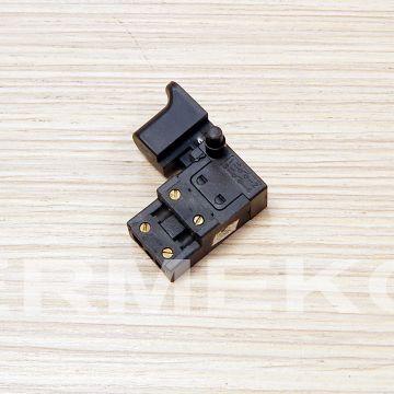 Intrerupator pentru diferite aparate electrice (switch for hammer I-601) - ER-G00418