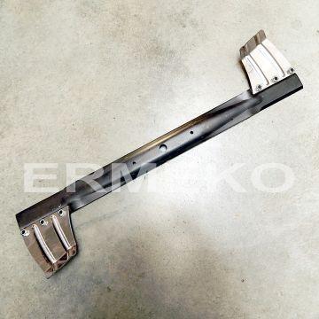 Cutit 740mm tractoras tuns gazon AL-KO Comfort T750, T800, T800SA, RT12-75, RT13-75, T9-75