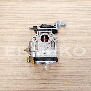 Carburator pentru motocoase - ER10-12022