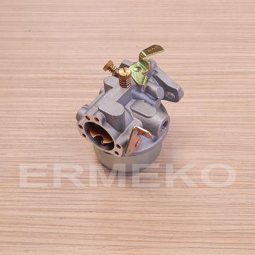 Carburator KOHLER K90, K91, K141, K160, K161, K181
