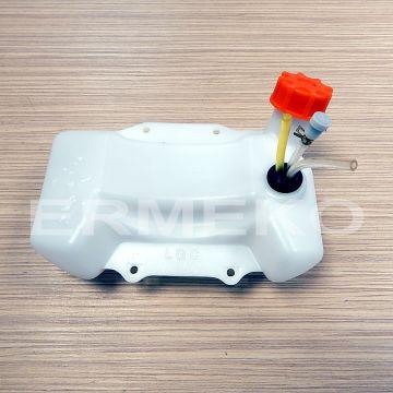 Rezervor benzina motocoasa TRIDENT 520K