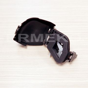 Ansamblu filtru de aer HONDA GX35 - ER04-02013