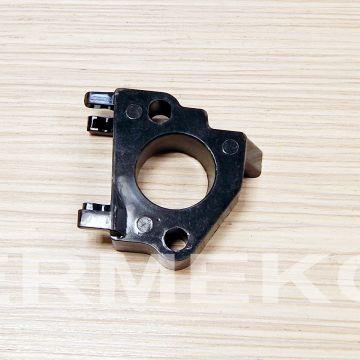 Flansa carburator HONDA GX390