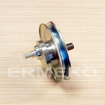 Fulie (disc) curea transmisie motocositoare AL-KO BM660, BM660 III, BM870 II, BM875 II - AL401477 - 842P109322020200