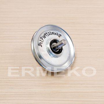 Fulie (disc) curea transmisie motocositoare AL-KO BM660, BM660 III, BM870 II, BM875 II