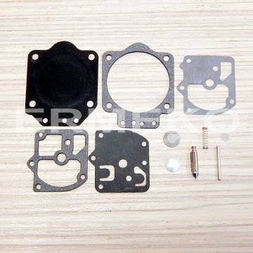 Kit reparatie carburator ZAMA RB-16 - ER5208030