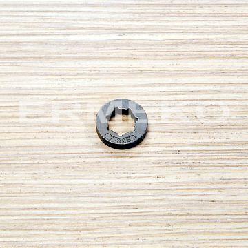 Inel roata lant - ER27-06004