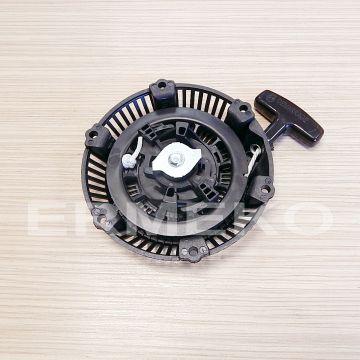 Demaror motor MITSUBISHI GM82, 152F, 154F