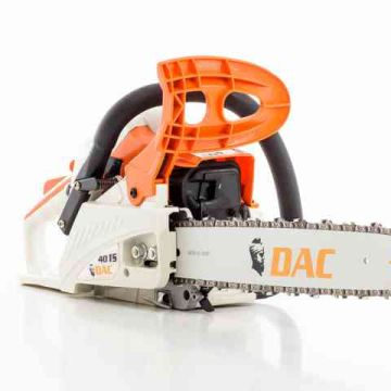 Motoferastrau DAC 401S