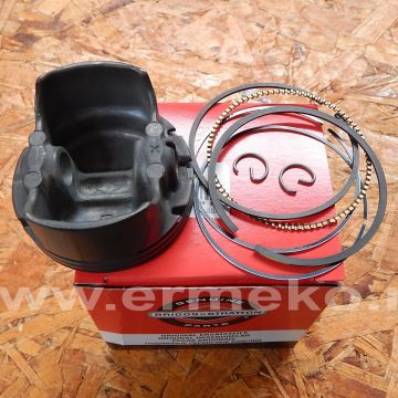 Piston complet BRIGGS & STRATTON